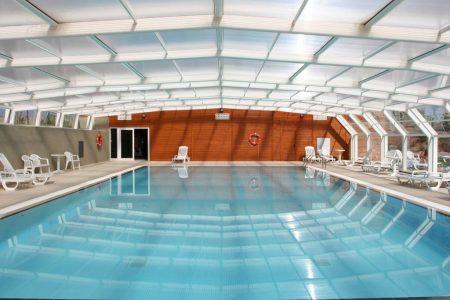 piscina cardona
